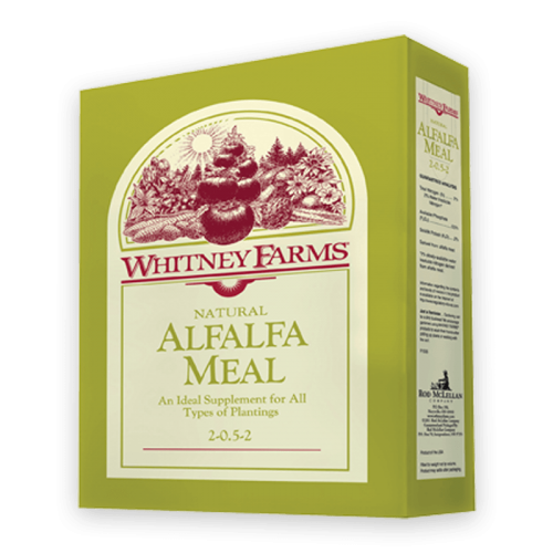 WHITNEY-FARMS_alfalfa-meal