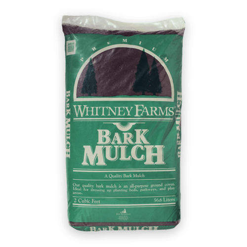 WHITNEY-FARMS_bark-mulch