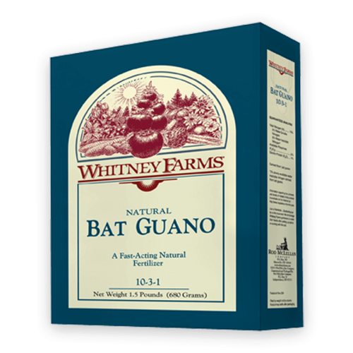 WHITNEY-FARMS_bat-guano