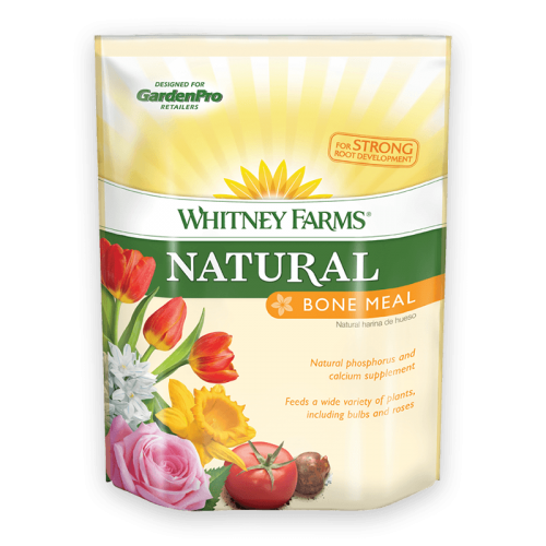 WHITNEY-FARMS_bone-meal