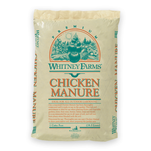 WHITNEY-FARMS_chicken-manure