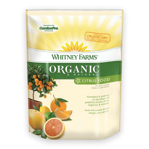 WHITNEY-FARMS_citrus-food