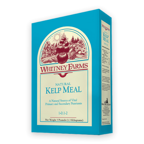 WHITNEY-FARMS_kelp-meal