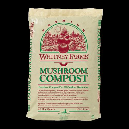 WHITNEY-FARMS_mushroom-compost