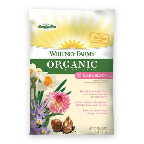 WHITNEY-FARMS_organic-bulb-bloom-food