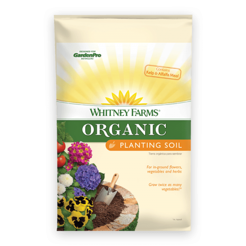 WHITNEY-FARMS_organic-planting-soil