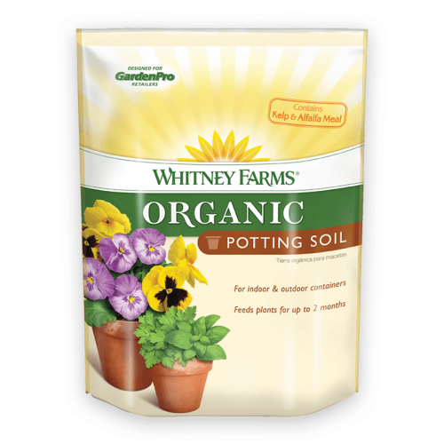 WHITNEY-FARMS_organic-potting-soil