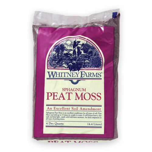 WHITNEY-FARMS_peat-moss