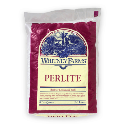 WHITNEY-FARMS_perlite