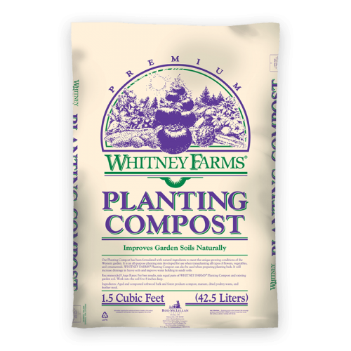 WHITNEY-FARMS_planting-compost