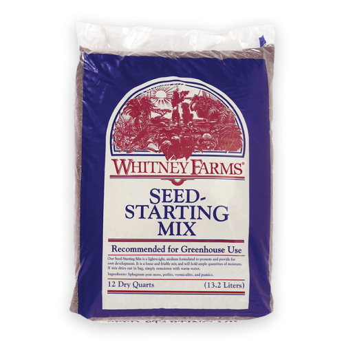 WHITNEY-FARMS_seed-starting-mix