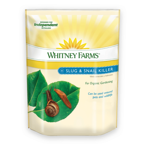 WHITNEY-FARMS_slug-snail-killer