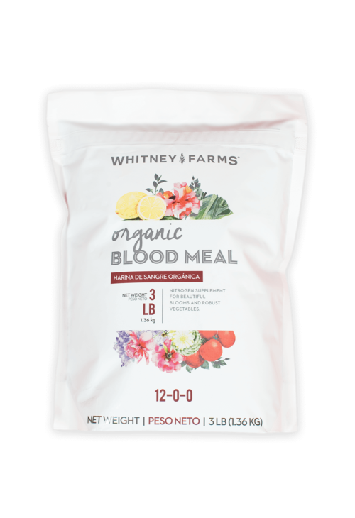 WF_BloodMeal_3Lb_ProductShot_Front