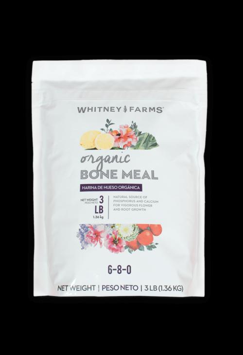 WF_BoneMeal_3Lb_ProductShot_Front
