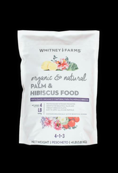 WF_PalmHibiscus_4Lb_ProductShot_Front