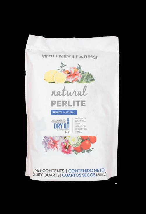 WF_Perlite_8Qt_ProductShot_Front