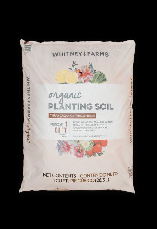 WF_PlantingSoil_1cf_ProductShot_Front