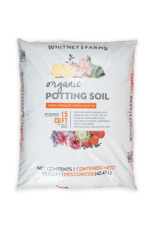 WF_PottingSoil_1.5cf_ProductShot_Front