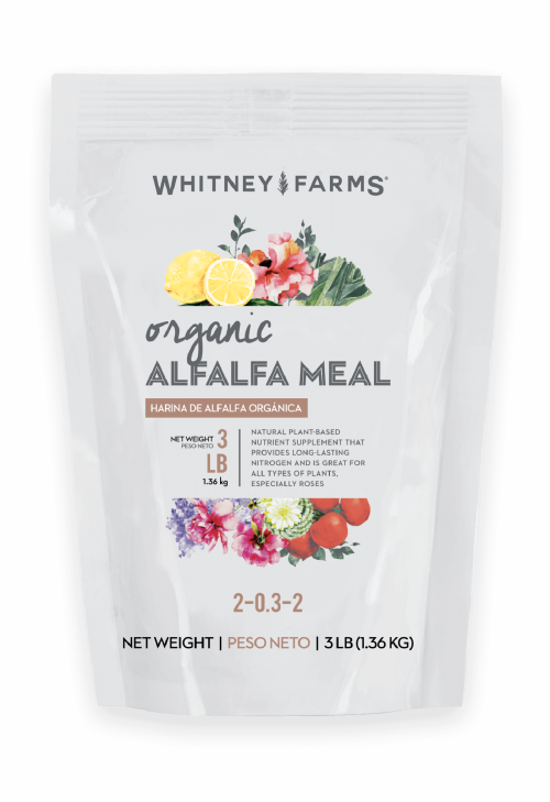 WHITNEY-FARMS_alfalfa-meal_10101_10023F