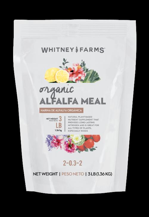 WHITNEY-FARMS_alfalfa-meal_10101_10023F