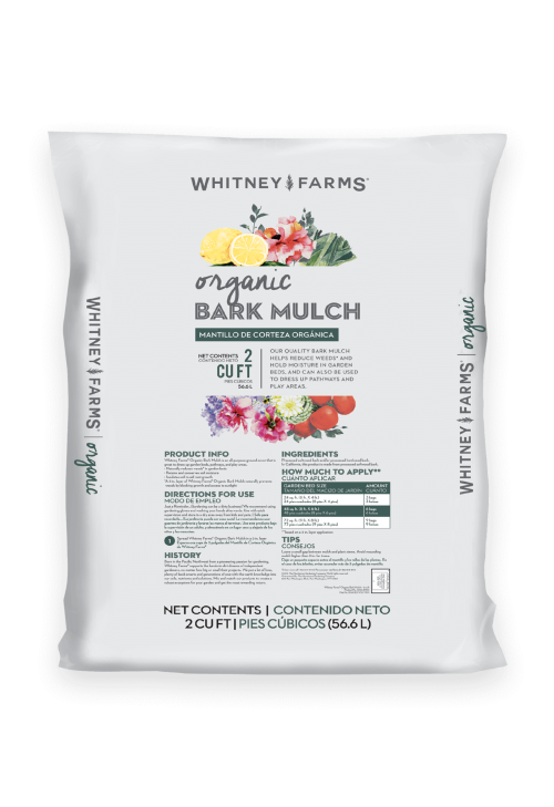 WHITNEY-FARMS_bark-mulch_10101_87901