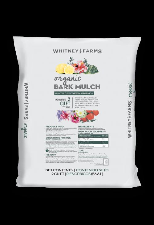 WHITNEY-FARMS_bark-mulch_10101_87901