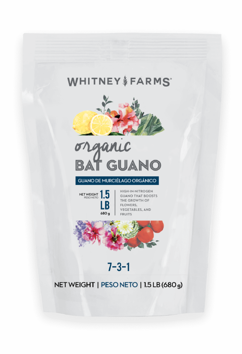 WHITNEY-FARMS_bat-guano_10101_10025F