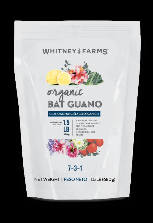 WHITNEY-FARMS_bat-guano_10101_10025F