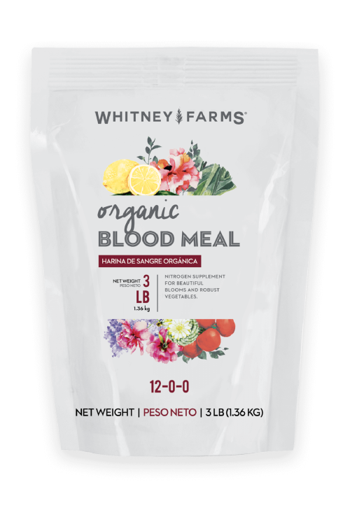 WHITNEY-FARMS_blood-meal_10101_10017F