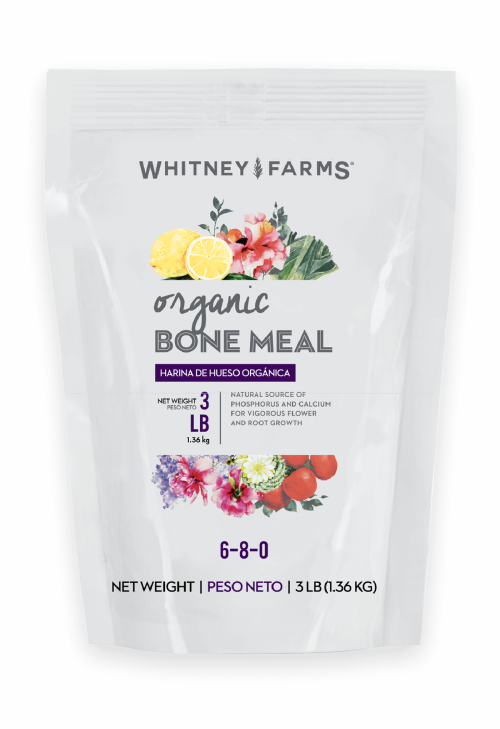WHITNEY-FARMS_bone-meal_10101_10019F