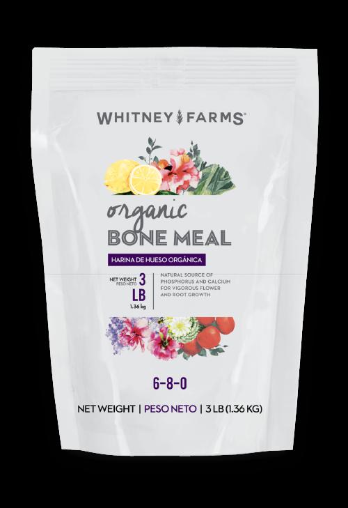 WHITNEY-FARMS_bone-meal_10101_10019F