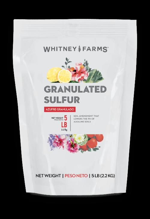 WHITNEY-FARMS_granulated-sulfur_10101_10037F