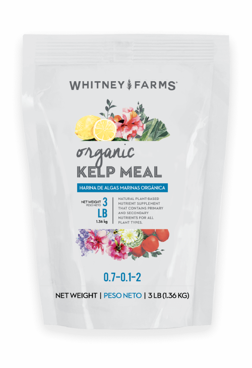 WHITNEY-FARMS_kelp-meal_10101_10021F