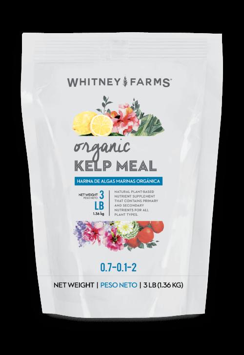 WHITNEY-FARMS_kelp-meal_10101_10021F