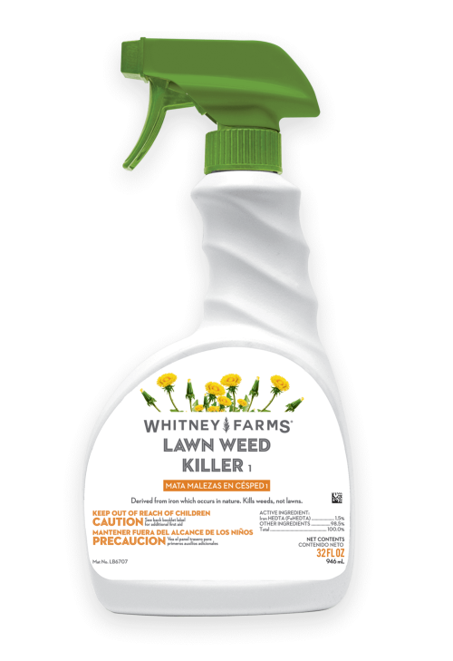 WHITNEY-FARMS_lawn-weed
