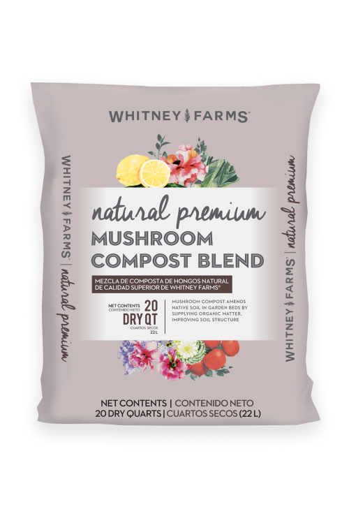 WHITNEY-FARMS_mushroom-compost-blend_10101_71801F