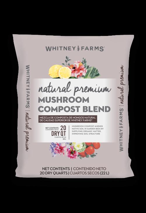 WHITNEY-FARMS_mushroom-compost-blend_10101_71801F