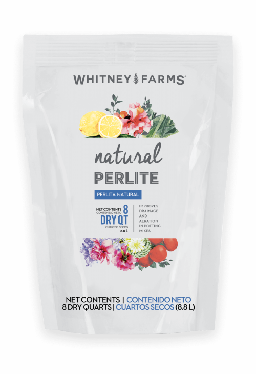 WHITNEY-FARMS_perlite_10101_74201F
