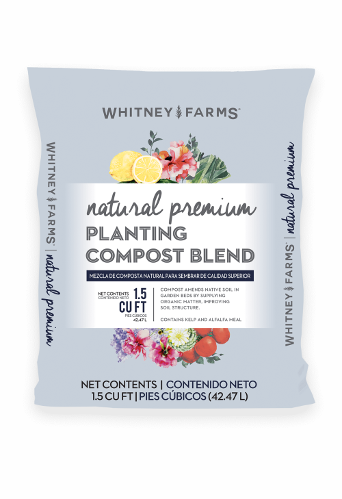 WHITNEY-FARMS_planting-compost-blend