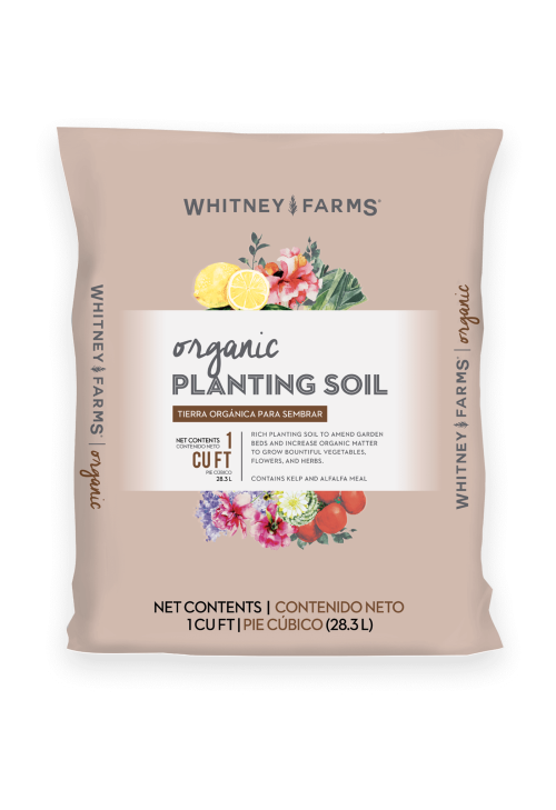 WHITNEY-FARMS_planting-soil_10101_72101F