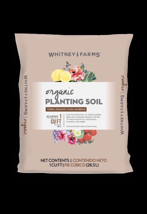 WHITNEY-FARMS_planting-soil_10101_72101F