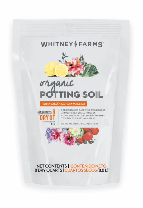 WHITNEY-FARMS_potting-soil_10101_71601F