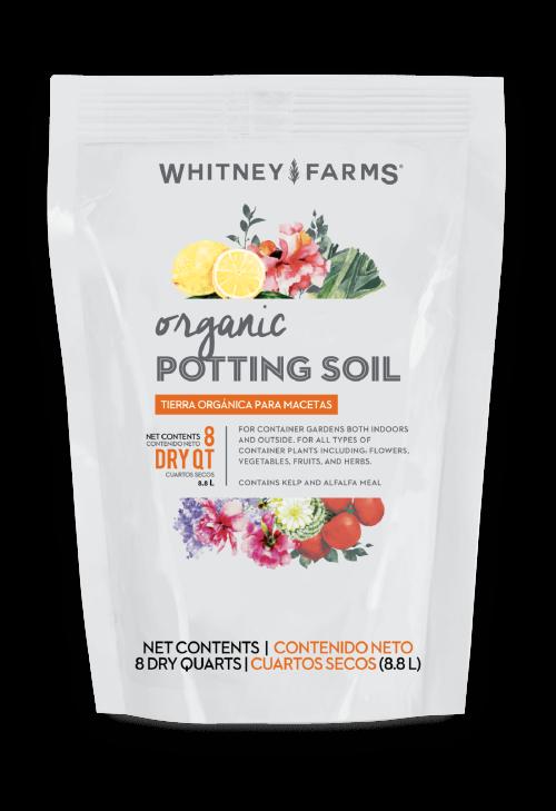 WHITNEY-FARMS_potting-soil_10101_71601F