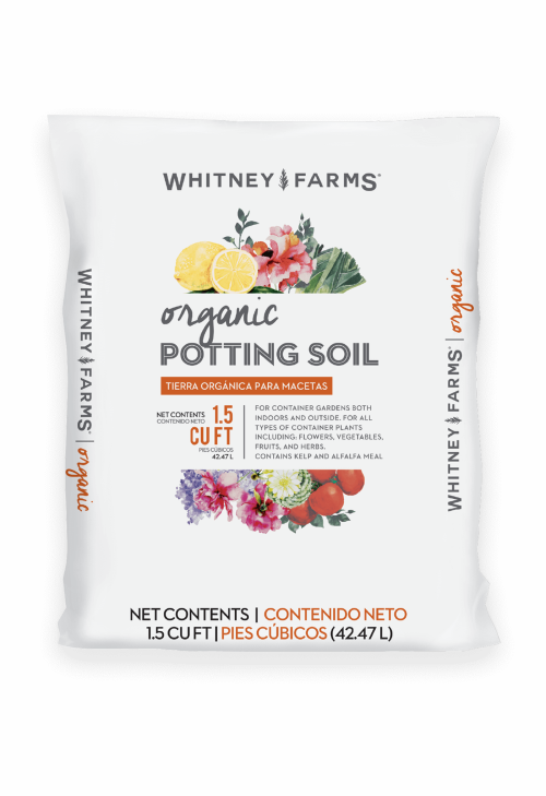 WHITNEY-FARMS_potting-soil_10101_71603F