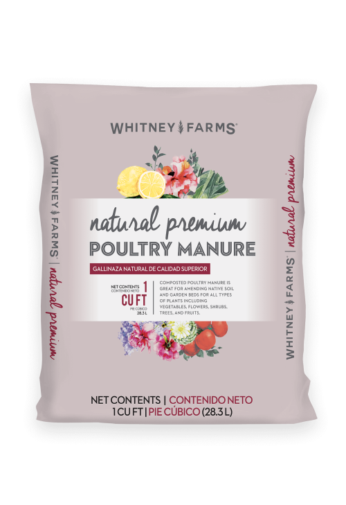 WHITNEY-FARMS_poultry-manure_10101_71301F