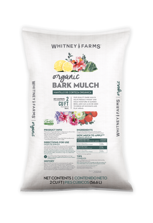 whitney-farms_product-image-update_0000s_0007_10101_87901f