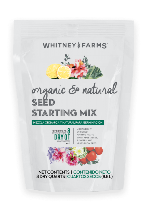 WHITNEY-FARMS_seed-starting-mix-10101_75001F