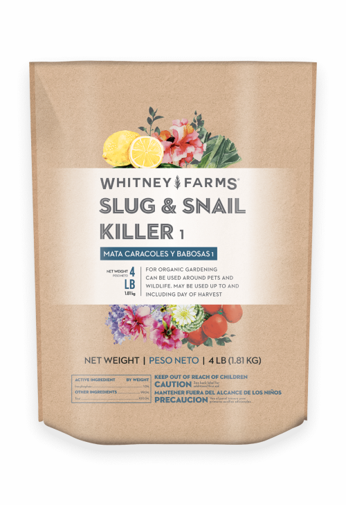 WHITNEY-FARMS_slug-snail-killer_10101_10055F
