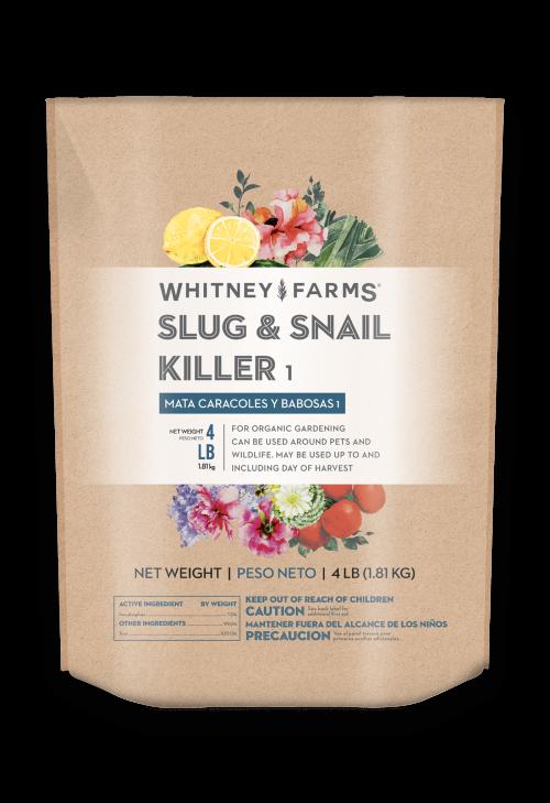 WHITNEY-FARMS_slug-snail-killer_10101_10055F