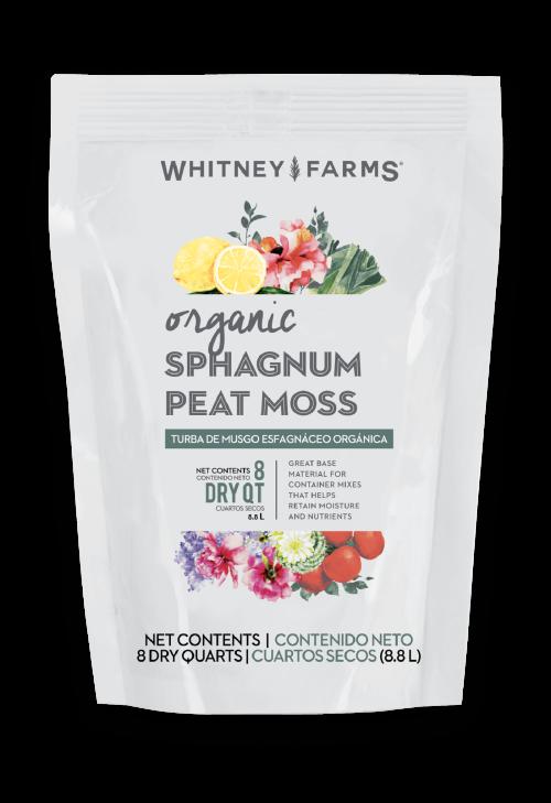 WHITNEY-FARMS_sphagnum-peat-moss_10101_75201F